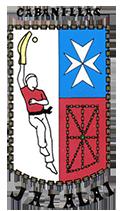 jai-alai-escudo